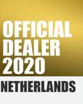 official-dealer